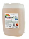 ROUNDUP 360SL PLUS  20L