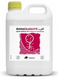 AMINOQUELANT K LOW PH 5L