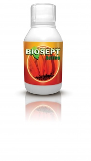 BIOSEPT ACTIVE 100ML