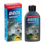BROS BAGOSEL 100EC 250ML