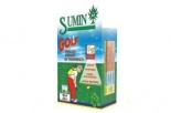 GOLF PLUS 540 SL 100 ML