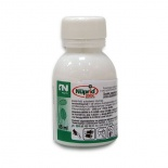 NUPRID 200 SC 65 ML
