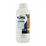 WUXAL MACROMIX 5L
