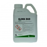 KLINIK UP 360 SL 5L