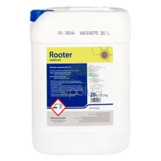 ROOTER 20L