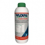 WUXAL  CALCIUM Wapniowy  1L