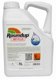 ROUNDUP 360 SL PLUS 5L
