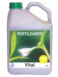 FERTILEADER VITAL 954 60L