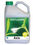 FERTILEADER AXIS 10L