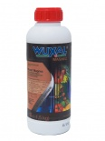 WUXAL Magnez MG  1 L