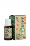 BIOSEPT ACTIVE 10ML