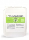 POTASIL PLUS KRZEM 20 L
