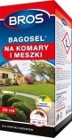 BROS BAGOSEL 50ml