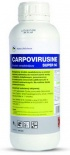 CARPOVIRUSINE SUPER 1L R-33/2015