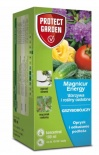 MAGNICUR ENERGY 100ML