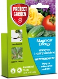 MAGNICUR ENERGY 15ML (daw. previcur energy 840sl )