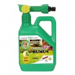 HUMUS ACTIV SPRAY 1,2L