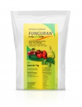 FUNGURAN A PLUS NEW 1KG