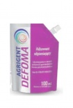 DEFOMA 100 ML