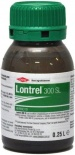 LONTREL 300SL 500ML