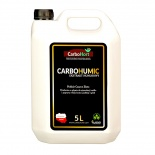 CARBOHUMIC 5L cert. eko NE/495/2019