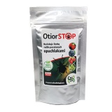 OTIOR STOP A 100G