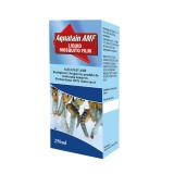 AQUATAIN AMF 250ML na komary