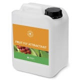 FRUIT FLY ATTRACTANT 5L do pułapki na suzuki DROSOSAN