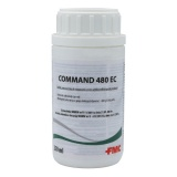 COMMAND 480EC 250ML
